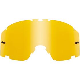 O'Neal B-20&B-30 Ersatzgläser gelb